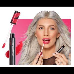 Younique Hottie Lip Plumper- Kesha